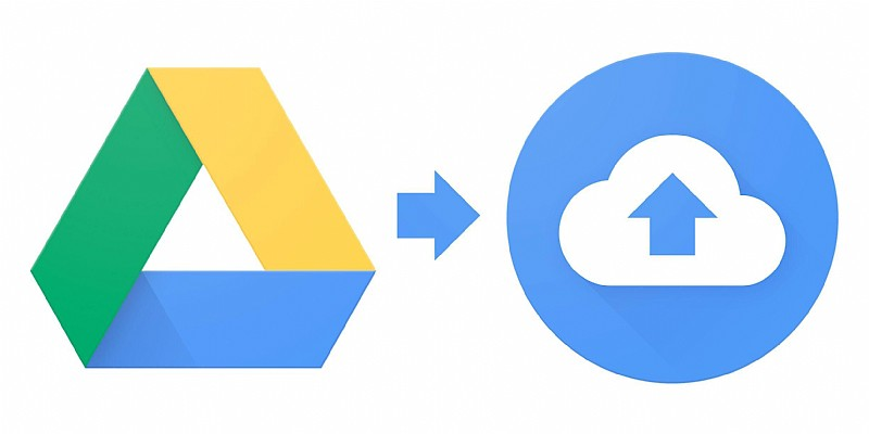 Tips for Managing Shared Files on Google Drive
