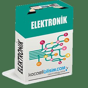 Eğitim Kurumu İnternet Sitesi